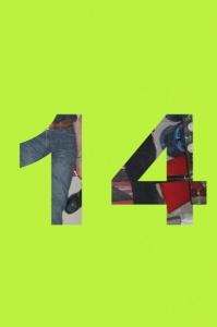 nummer14m